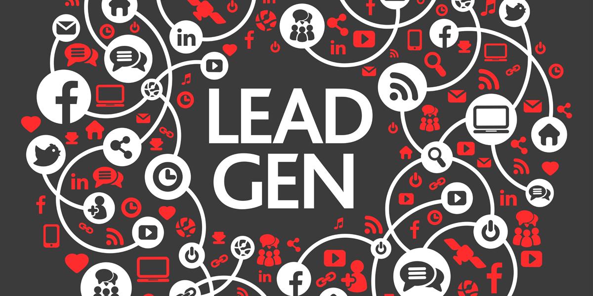 lead-gen-circle
