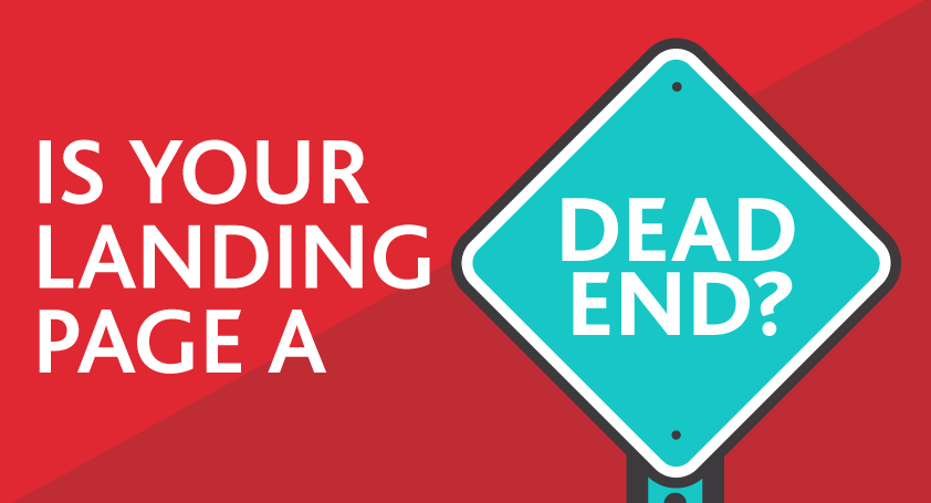 is-your-landing-page-a-dead-end-2pj
