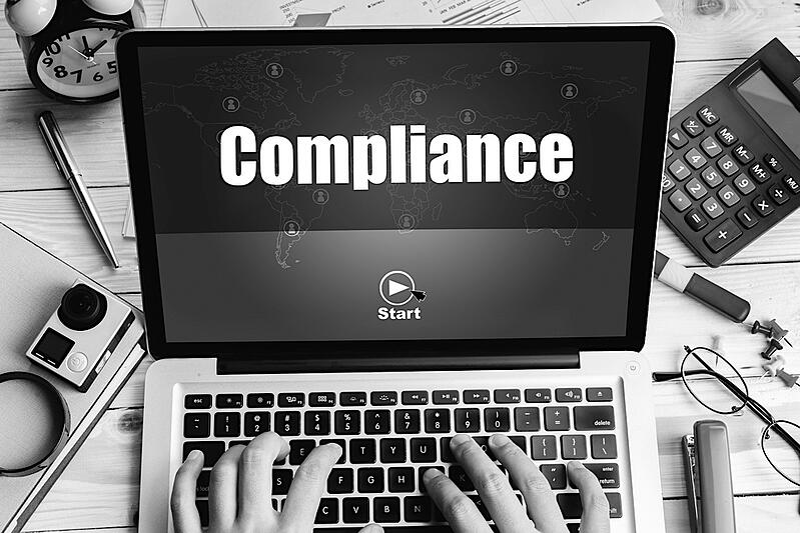 ADA website compliance