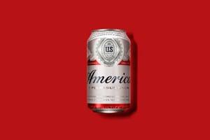 Budweiser_America_New_Can.jpg