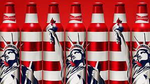 Budweiser_Statue_of_Liberty_Bottle.png