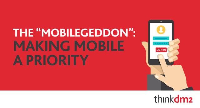 Mobilegeddon_Blog_Post.png