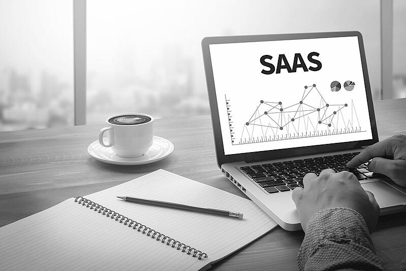 SaaS opportunities and challenges