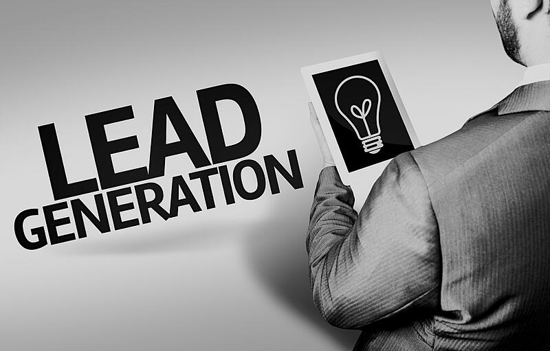 assess-your-lead-generation