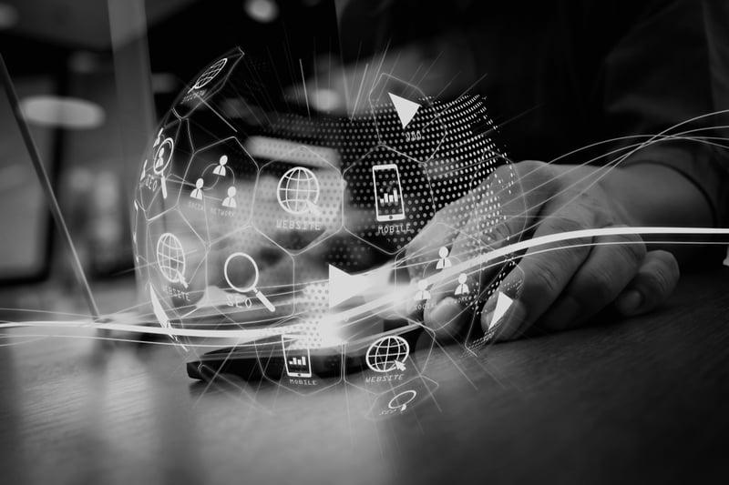 b2b-marketing-technology-trends-2019