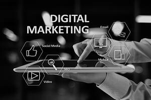 digital-marketing-2020