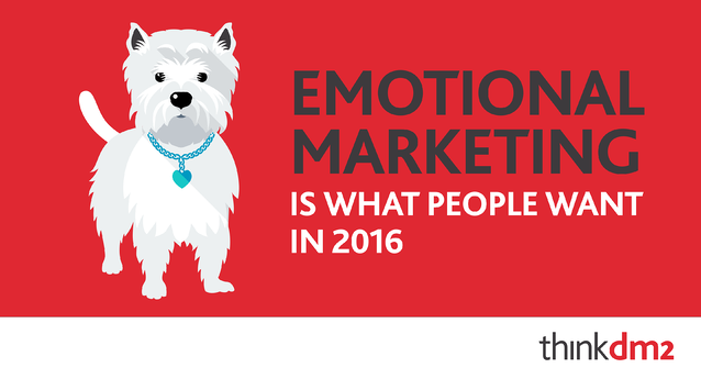 emotional-marketing-thinkdm2.png