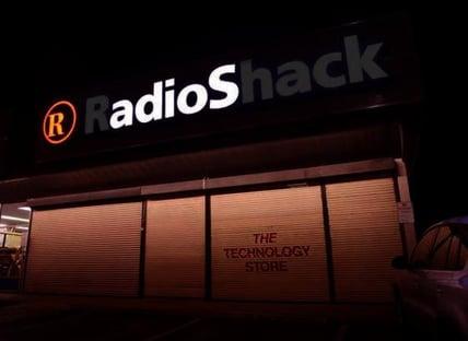 radioshack-bankrupt.jpg