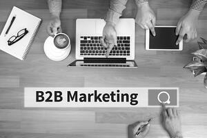 b2b-digital-marketing