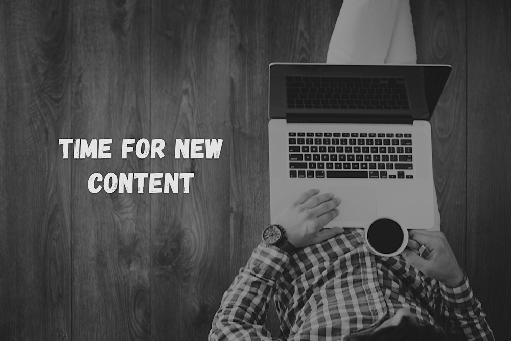 refresh-your-content-strategy
