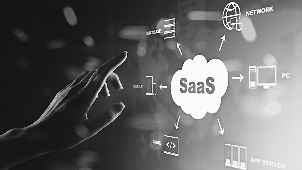 SaaS-companies-and-solutions-2019