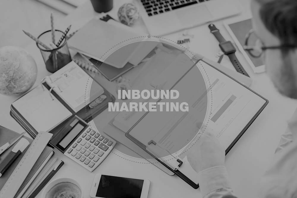 Inbound 2020: Additional Highlights for Marketers