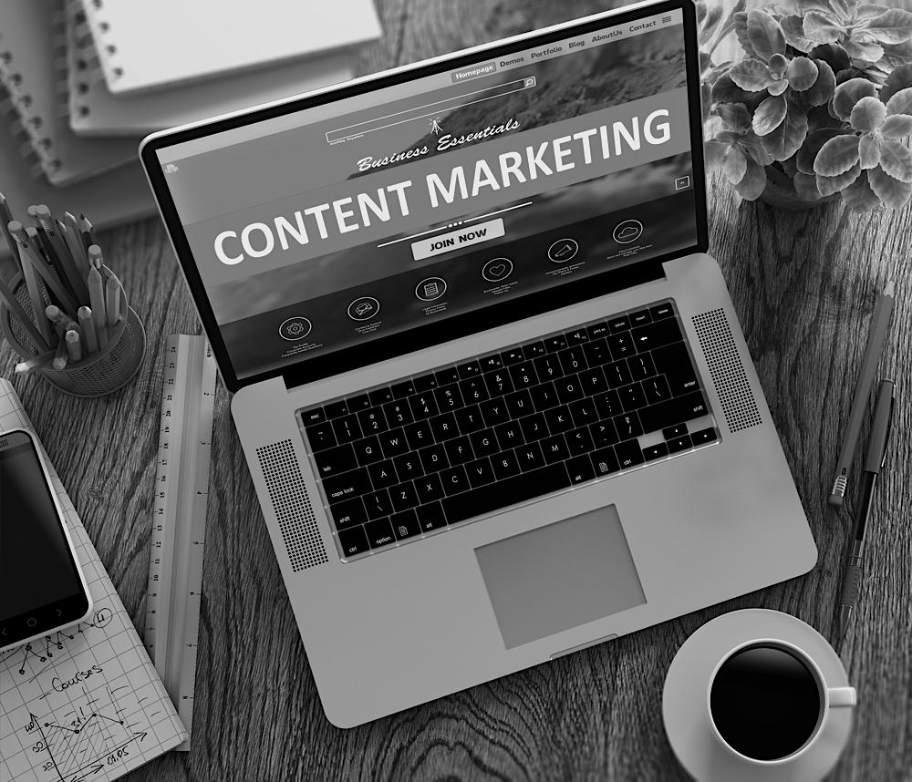 content marketing challenges