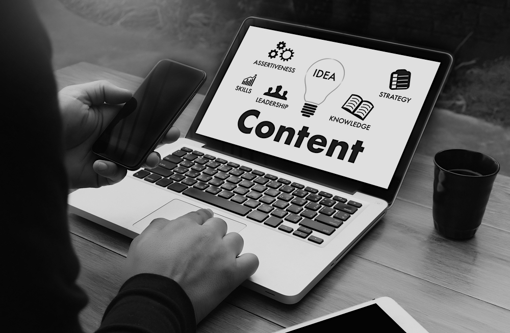 content-writing-for-b2b-marketing