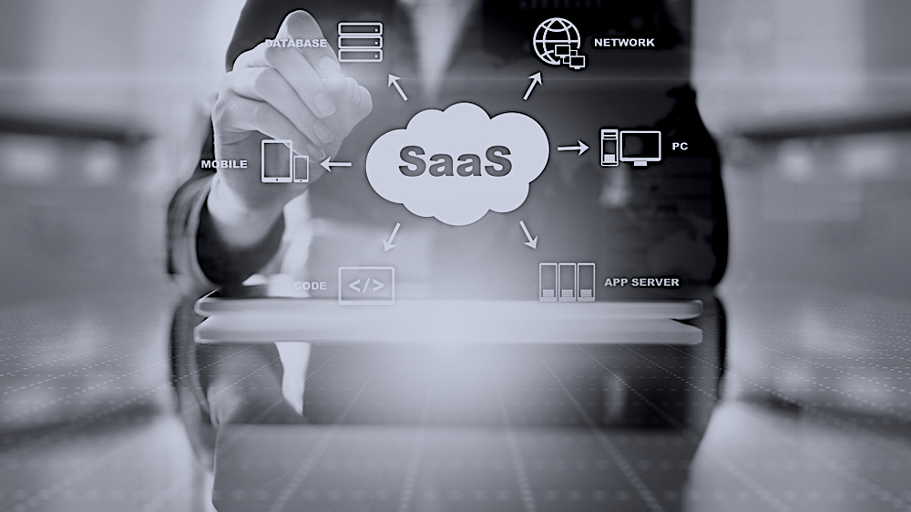 grow-your-saas-business-online