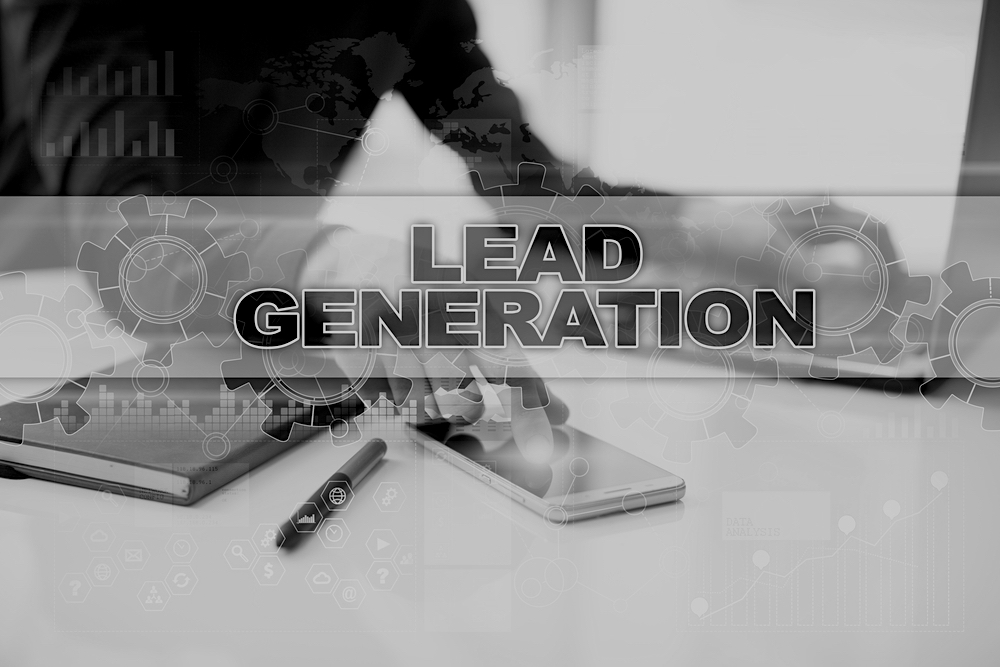 landing-page-for-lead-generation