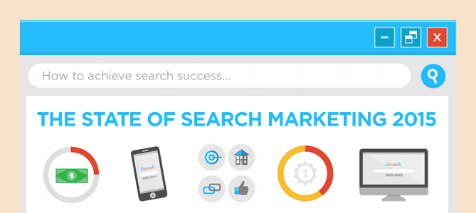 state-of-search-marketing-header