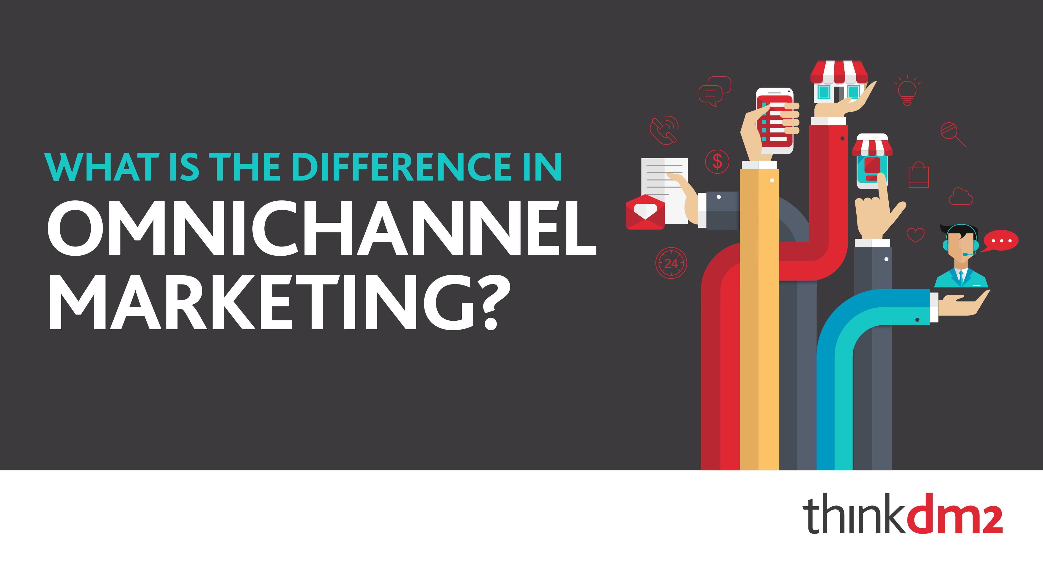 thinkdm2-what-is-omnichannel-marketing.png